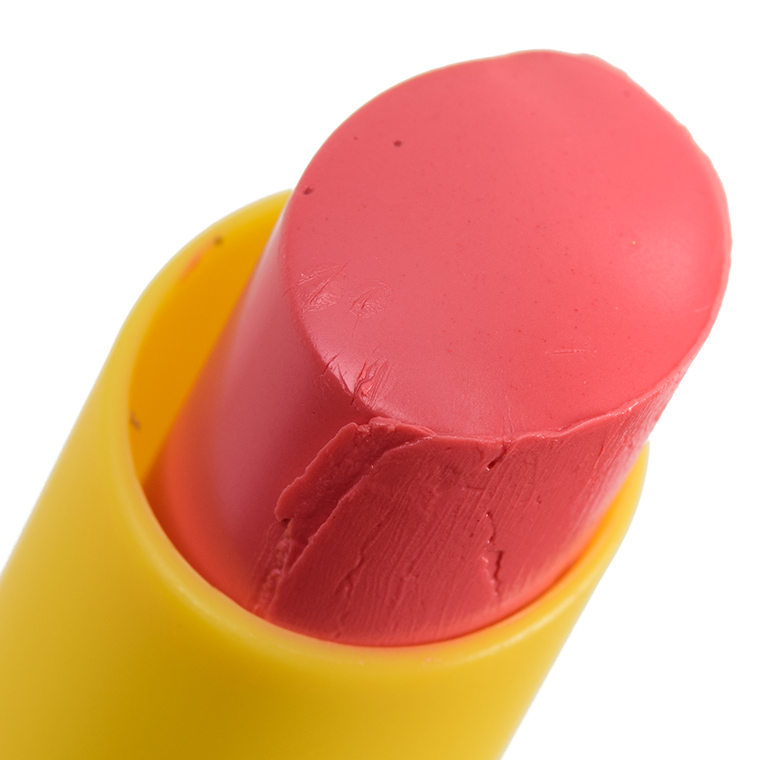 ColourPop Tropic Cute Glowing Lip Balm