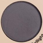 ColourPop Twilight Pressed Powder Shadow