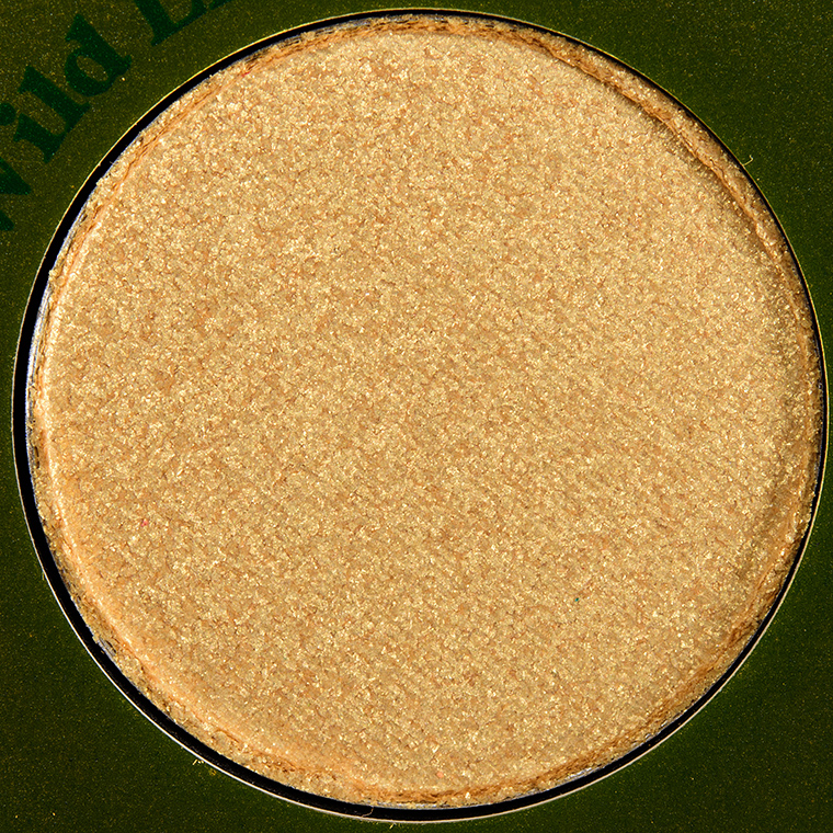 ColourPop Wild Life Pressed Powder Shadow