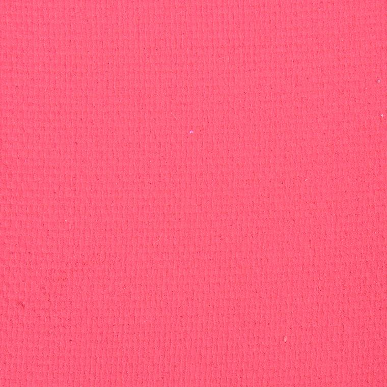 ColourPop Yummy Pressed Powder Pigment