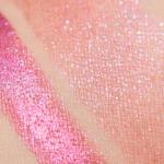 Danessa Myricks Blossom Colorfix Foils