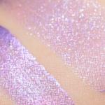 Danessa Myricks Rebirth Colorfix Foils