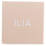ILIA Fame DayLite Highlighting Powder