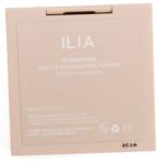 ILIA Showdown DayLite Highlighting Powder