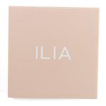 ILIA Songbird NightLite Bronzing Powder