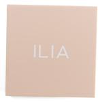 ILIA Uptown NightLite Bronzing Powder