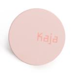 Kaja Velvet Dream Beauty Bento Bouncy Shimmer Eyeshadow Trio