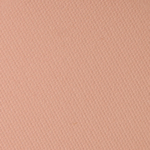 Kaja White Chocolate Matte Eyeshadow