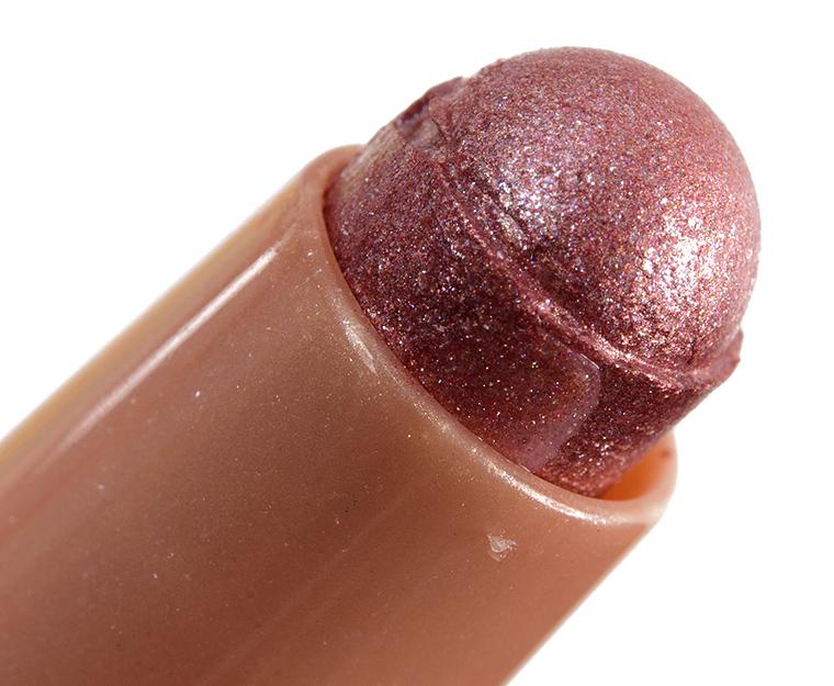 Laura Mercier Kiss From a Rose Caviar Stick
