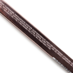 Laura Mercier Rose Thorn Caviar Stick