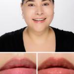Lisa Eldridge Affair Gloss Embrace Lip Gloss