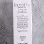 Lisa Eldridge Celestial Fire Elevated Glow Highlighter