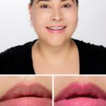Lisa Eldridge Charm Gloss Embrace Lip Gloss