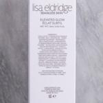 Lisa Eldridge Cosmic Rose Elevated Glow Highlighter