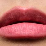 Lisa Eldridge Dance Card Luxuriously Lucent Lip Colour