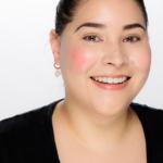 Lisa Eldridge Dante\'s Dream Enlivening Blush