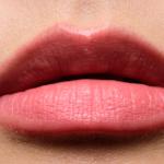 Lisa Eldridge Kitten Mischief Luxuriously Lucent Lip Colour