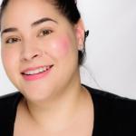 Lisa Eldridge Mountain Walk Enlivening Blush