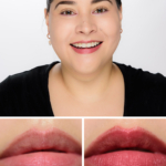 Lisa Eldridge Painterly Luxuriously Lucent Lip Colour