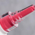 Lisa Eldridge Pink Poetry Enlivening Blush