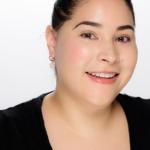 Lisa Eldridge Pink Soap Enlivening Blush