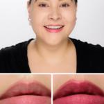 Lisa Eldridge Rose Official Luxuriously Lucent Lip Colour