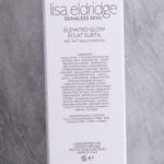 Lisa Eldridge Solar Light Elevated Glow Highlighter