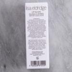 Lisa Eldridge Songbird Gloss Embrace Lip Gloss