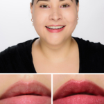 Lisa Eldridge Spirited Away Luxuriously Lucent Lip Colour