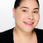 Lisa Eldridge Venetian Red Enlivening Blush
