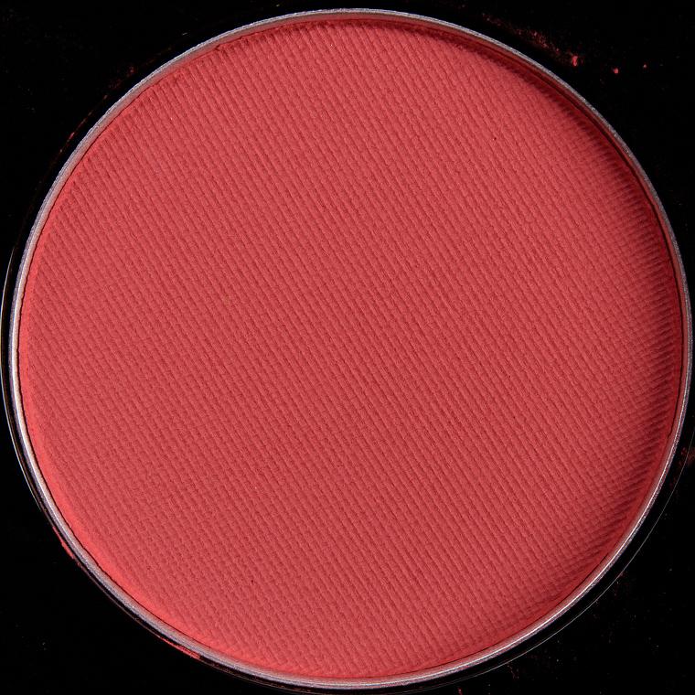 MAC Botanic Panic Eyeshadow
