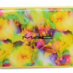 MAC Botanic Panic Eyeshadow x 12 Palette