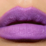 MAC Forget-Me-Naughty Lipstick