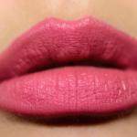 MAC La-Di-Dahlia Lipstick