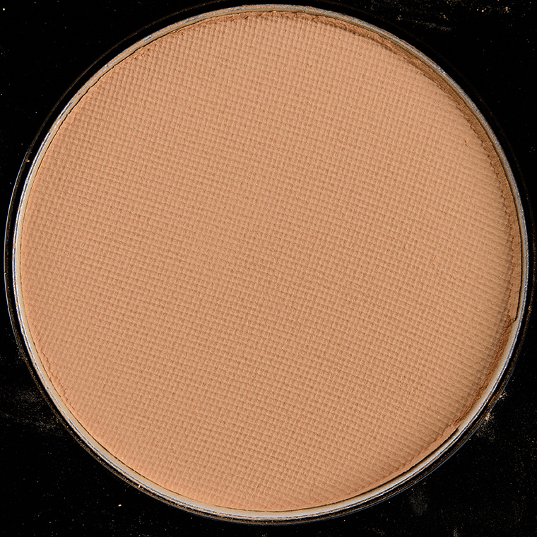 MAC Magnetic Field Eyeshadow