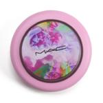 MAC Royal Flush Extra Dimension Skinfinish