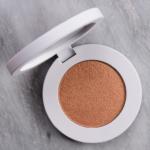 Makeup by Mario Bronze Soft Glow Highlighter