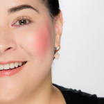 Makeup by Mario Creamy Peach Soft Pop Powder Blush