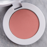 Makeup by Mario Desert Rose Soft Pop Powder Blush