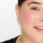 Makeup by Mario Dusty Rose Soft Pop Blush Stick