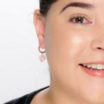 Makeup by Mario Golden Soft Glow Highlighter