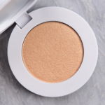 Makeup by Mario Honey Soft Glow Highlighter