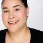 Makeup by Mario Pale Petal Soft Pop Blush Stick