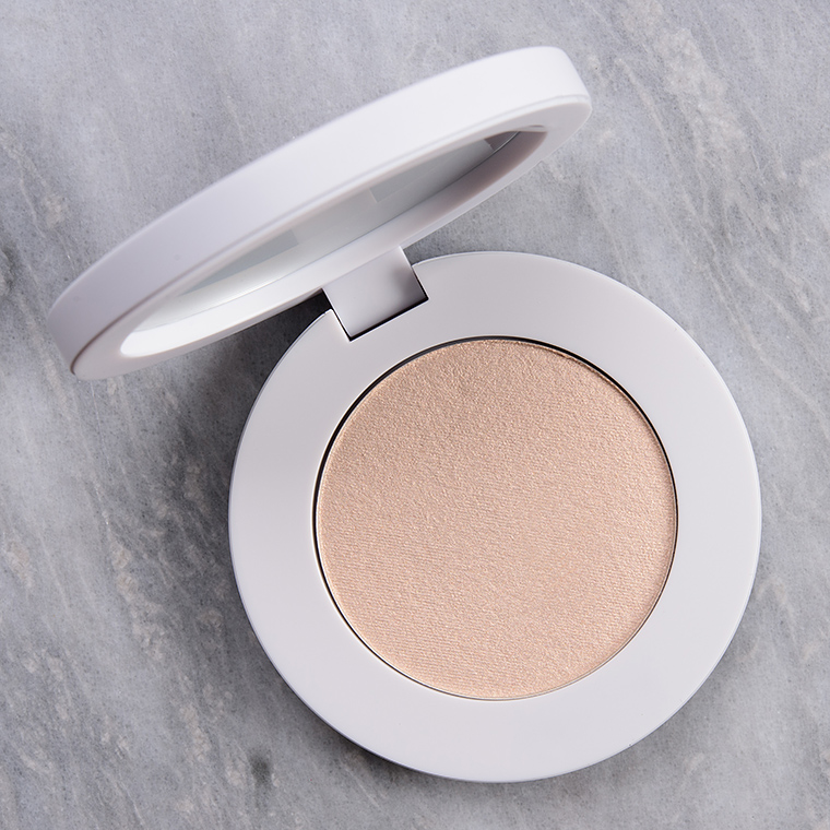 Makeup by Mario Pearl Soft Glow Highlighter