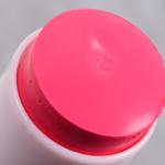 Makeup by Mario Raspberry Soft Pop Blush Stick