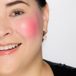 Makeup by Mario Poppy Pink Soft Pop Powder Blush