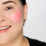 Makeup by Mario Plumberry Soft Pop Blush Stick