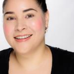 Makeup by Mario Soft Coral Soft Pop Blush Stick