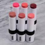 Makeup by Mario Soft Sculpt Collection Swatches