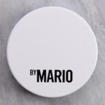 Makeup by Mario Soft Pop Powder Blush